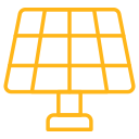 Lead Generation for Solar Installers