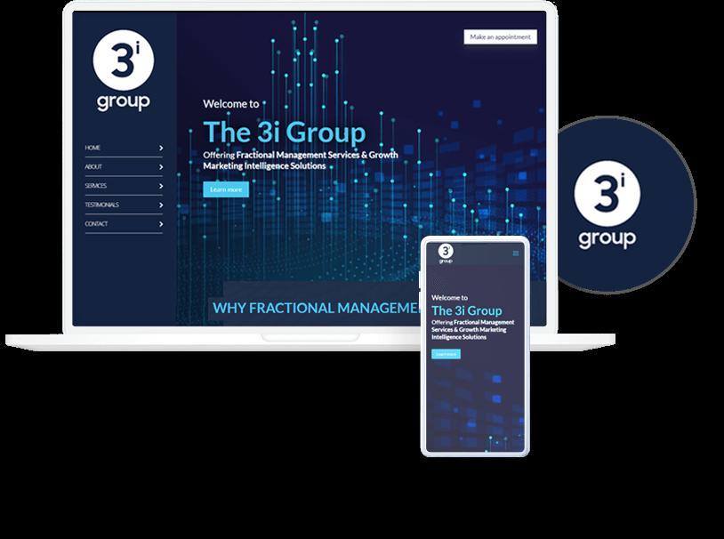 3i Group