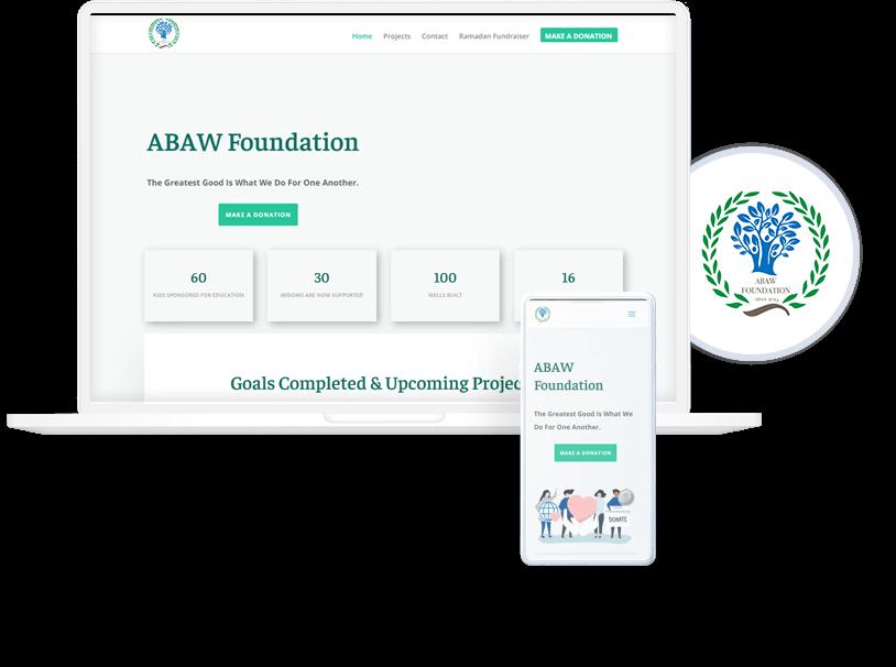 Abaw foundation